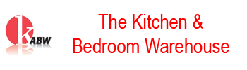 The Kitchen & Bedroom Warehouse